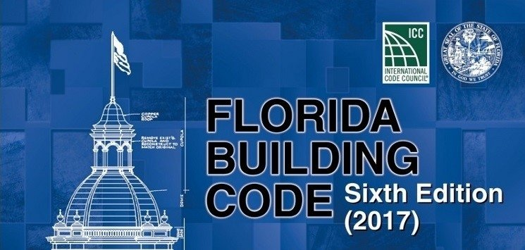 FL Building Codes Public Safety